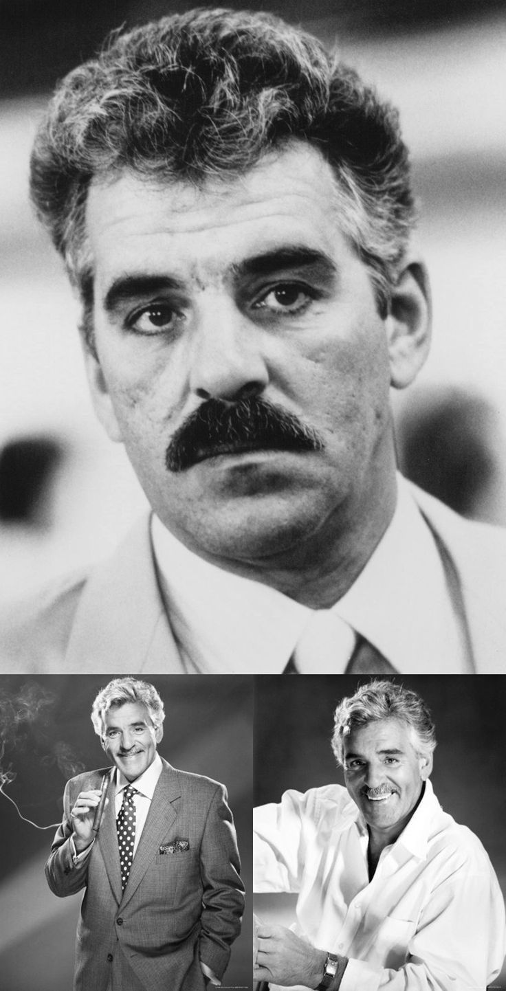 """Dennis Farina (February 29, 1944 – July 22, 2013) was an American actor of film and television, and former Chicago police officer. He was a character actor, often typecast as a mobster or police officer. His best known film roles are those of mobster Jimmy Serrano in the comedy Midnight Run and Ray """"Bones"""" Barboni in Get Shorty. He starred on television as Detective Joe Fontana on Law & Order. His last TV role was in HBO's Luck, which premiered on January 29, 2012."""