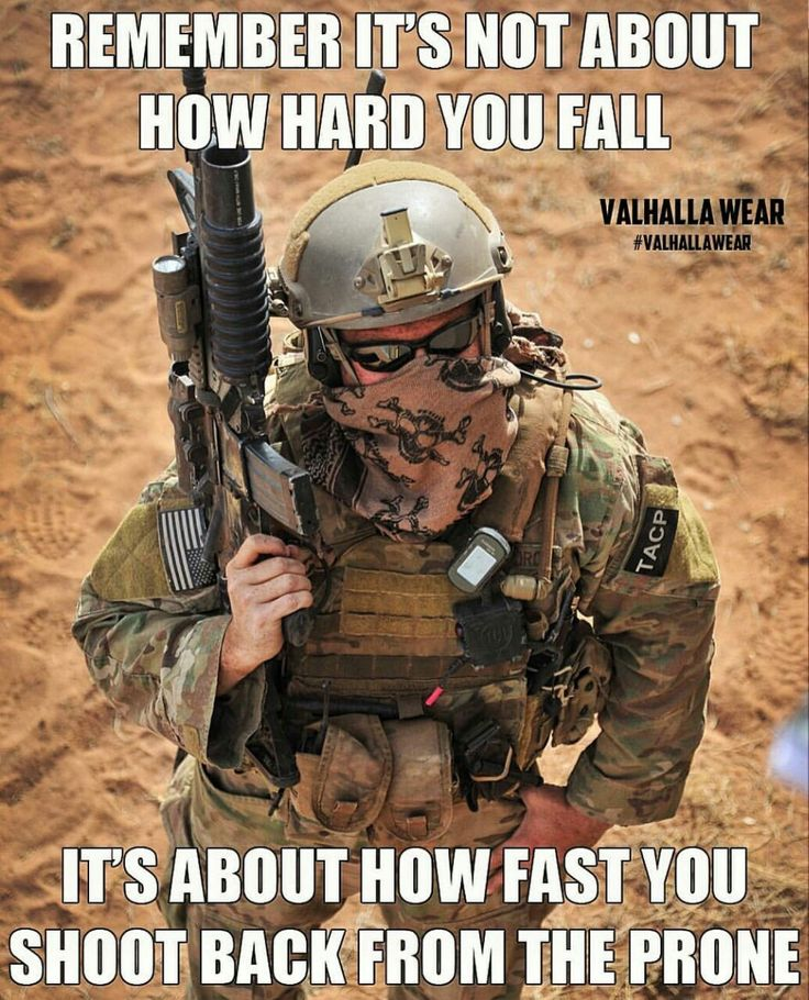 Canadian military funny memes