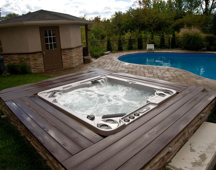 7 essential hot tub buying tips