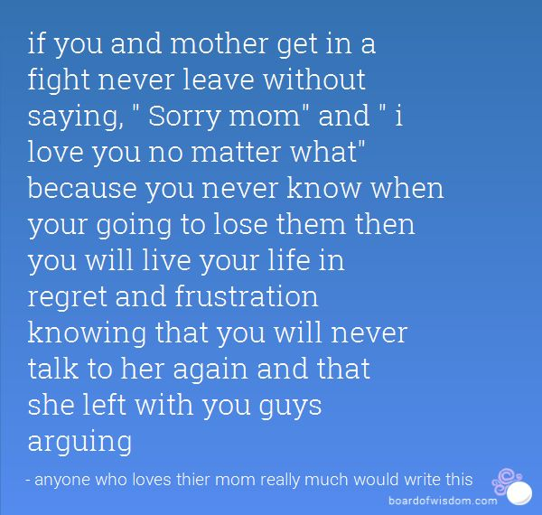 Losing Mom Quotes: Best 25+ Loss Of Mother Ideas On Pinterest