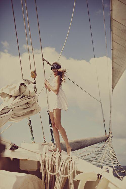nautical #losangelesyachtcharter