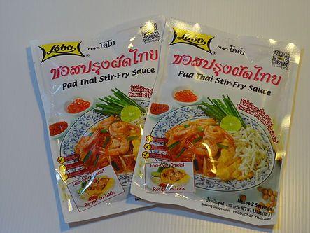 http://iyengar840.wix.com/recipebooks