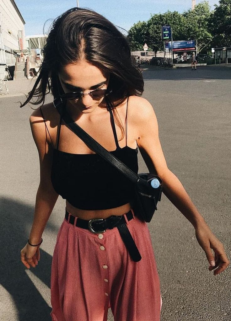 45 Amazing Summer Outfits To Get ASAP – Wachabuy | Outfits & Lifestyle