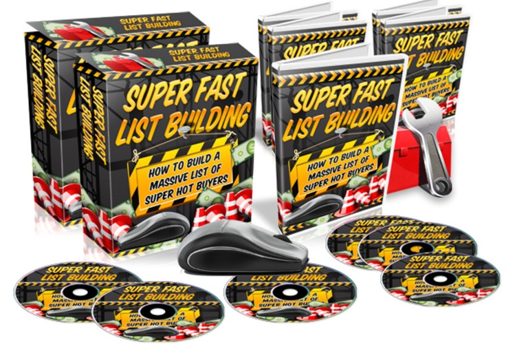 Give You A Secret Formula To Quickly Build A Gigantic List Of Subscribers That Cant Wait To Get Their Hands On What You Have To Offer Next for $5, on fiverr.com