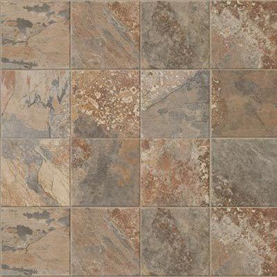 Ceramic Tile Flooring | Laminate Tile Flooring   Laminate Tile Floor