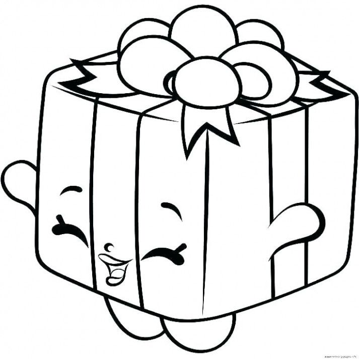 Christmas Coloring Pages For 11 Year Olds Graphic Shopkins Coloring Pages Free Printable Shopkins Colouring Pages Cute Coloring Pages