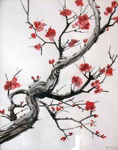 tavasz cseresznyevirág - Google-keresés