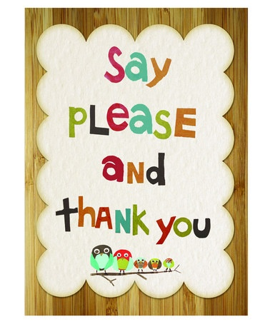 :)Classroom, Ideas, Inspiration, Kids Stuff, Quotes, Children, Prints, Manners, Playrooms Art