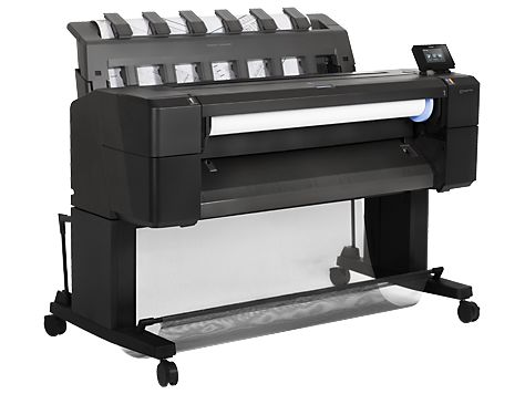 The 7 best hp plotter images on pinterest cad cam hewlett packard hp 7920 fandeluxe Image collections