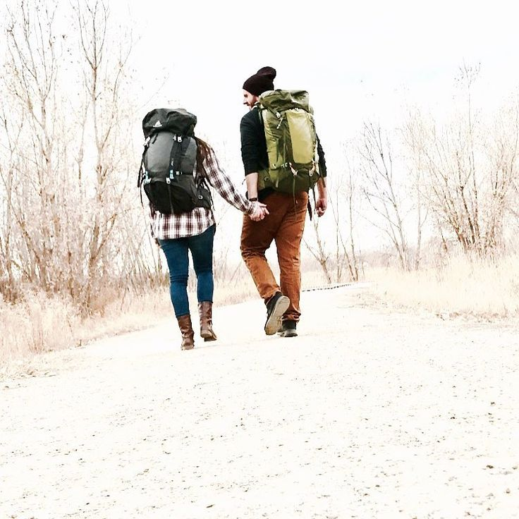 Packing Your Pack for a Three-Day Backpacking Adventure