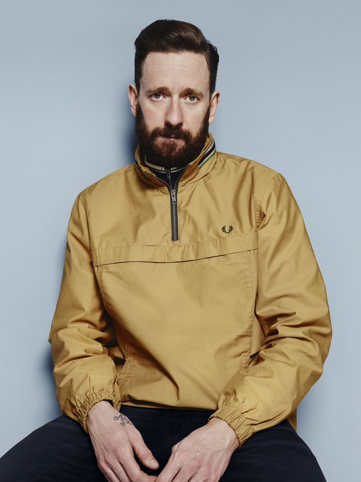 best 25 bradley wiggins ideas on pinterest sir bradley wiggins cycling mens fred perry and. Black Bedroom Furniture Sets. Home Design Ideas