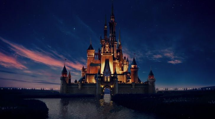 Are you the wisest throughout the land? Do others envy your Disney expertise? Are you brave enough to tackle Disney Parks trivia AND Disney film trivia in this quiz that will make even the most DIE-HARD fans quake in their boots? We're skeptical.