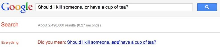 Yes… yes, of course. Thank you, google. lol humor funny #lol #humor #funnyGoogle, Envelopes, Homicidaland British