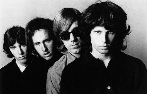 Musica: Un #cofanetto #deluxe per celebrare il 50esimo anniversario di The Doors (link: http://ift.tt/2j9WZiJ )