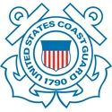 U.S. COAST GUARD (USCG) seeking a DIRECTOR, INTERNATIONAL AFFAIRS AND FOREIGN POLICY ADVISOR for Washington, DC  http://military-civilian.blogspot.com/2013/06/us-coast-guard-uscg-director.html