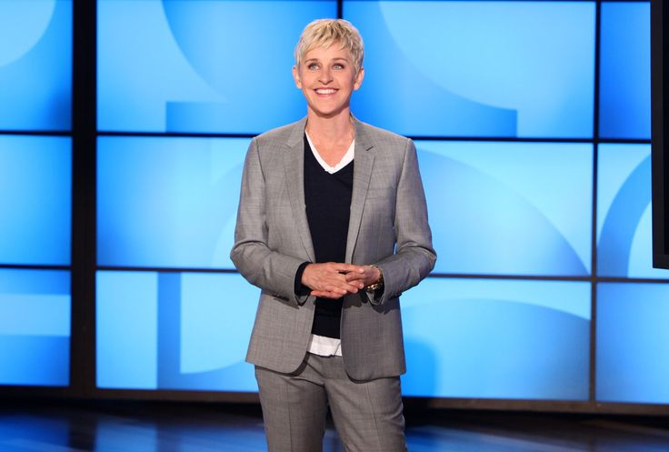 Millionaires Giving Money: Contact Ellen DeGeneres - 10 Ways to Contact Celebrities for Help