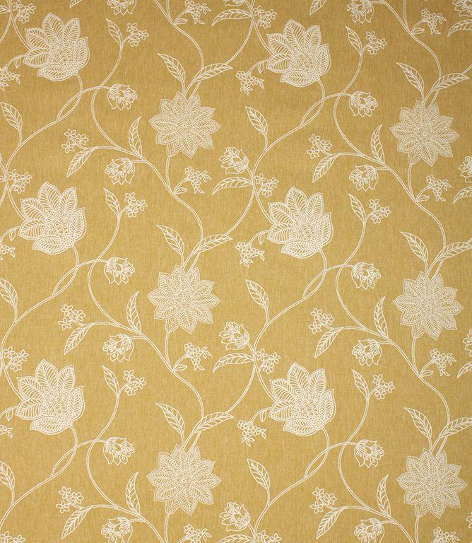 Bali Fabric / Emas