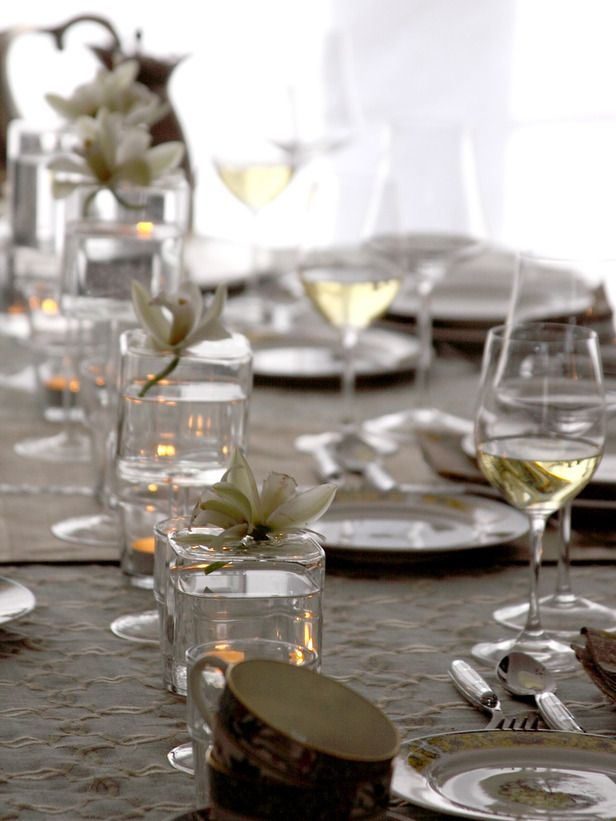 Best images about beautifully elegant party ideas on