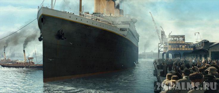 Картинки по запросу атлантический океан титаник