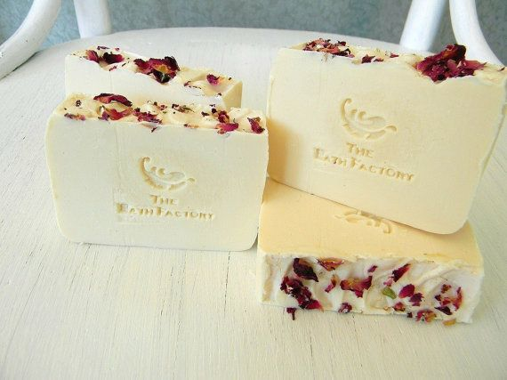 Hey, I found this really awesome Etsy listing at https://www.etsy.com/listing/109947296/white-linen-handmade-soap-cold-process