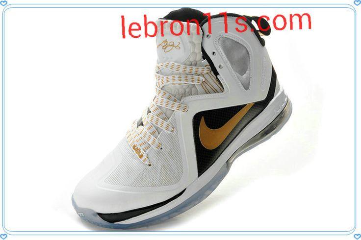 Cheap White Basketball Shoes