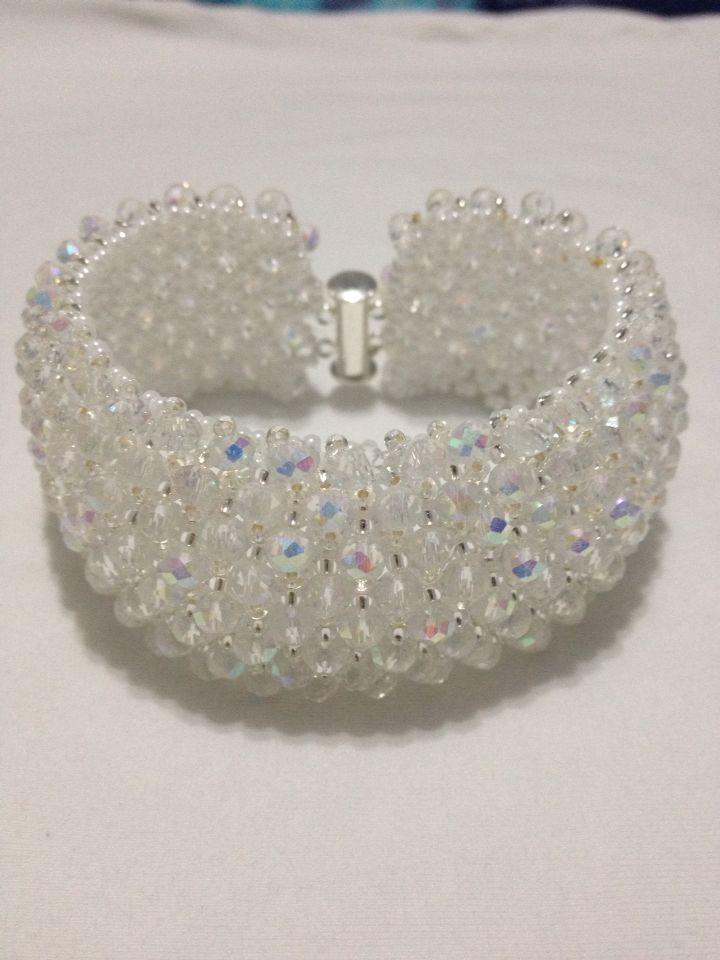 Capricho Bracelet