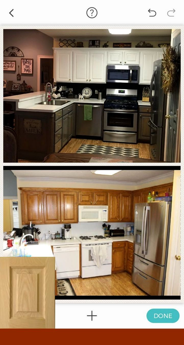 kitchen designers queenstown #smallkitchenremodeling