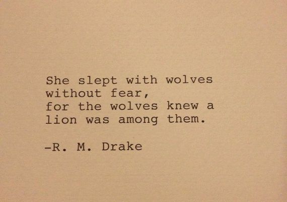 R M Drake Quote: Best 25+ Quotes With Pictures Ideas On Pinterest