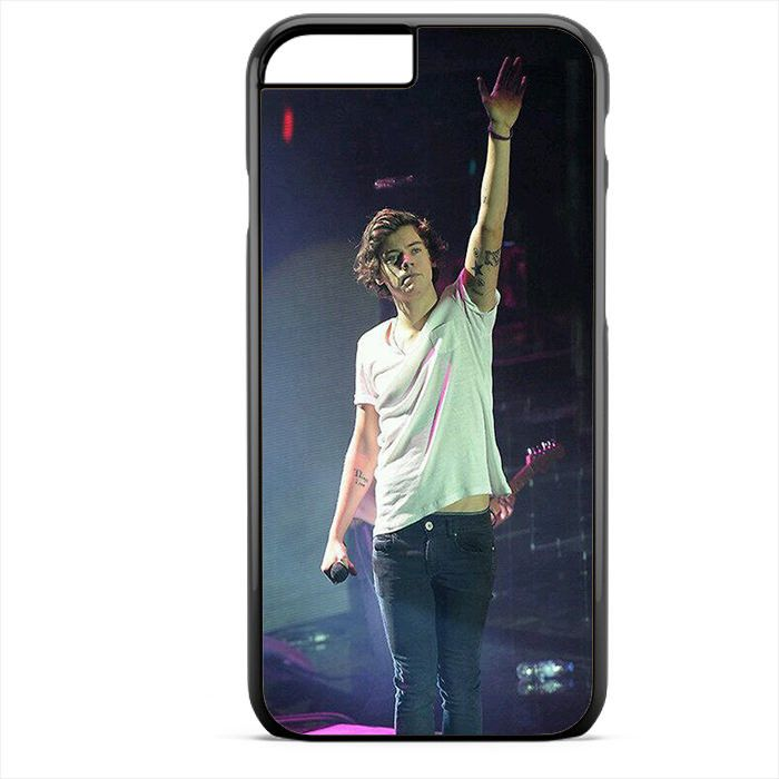 One Direction Konser TATUM-8228 Apple Phonecase Cover For Iphone SE Case