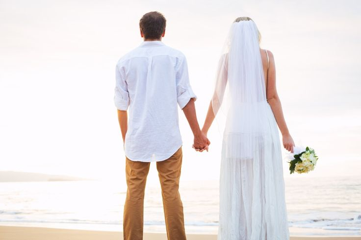 Căsnicia de succes. Cum să ai aşteptări cărora să le supravieţuieşti | Semnele Timpului