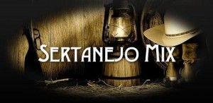 Sertanejo Mix 2013 - Dj Chandelly   Blog DJ - Músicas para Djs
