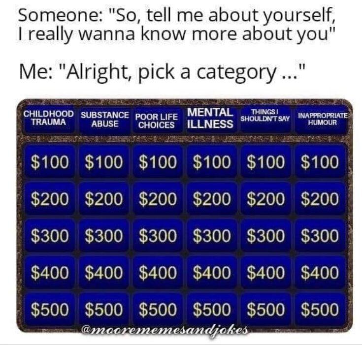 Dark But Funny Meme Dump My Life Rn Happy Ending Dark Humour Memes Dark Memes Humor Inappropriate