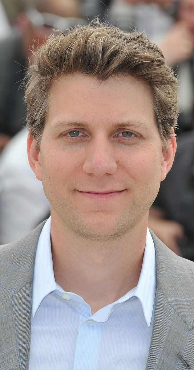 Jeff Nichols, Writer: Mud. Jeff Nichols was born on December 7, 1978 in Little…