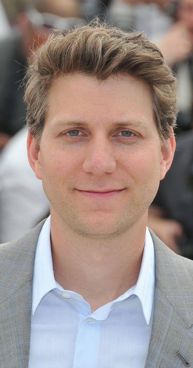 Jeff Nichols, Writer: Mud. Jeff Nichols was born on December 7, 1978 in Little…