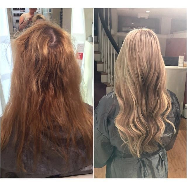 22 best hair extensions before after she hair extensions by complete make over using she by socap extensions done by allana fabrikant extology salon in boston ma she pmusecretfo Gallery