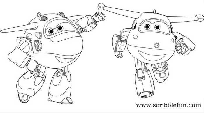 Printable Super Wings Coloring Pages Free Free Coloring Sheets Cartoon Coloring Pages Coloring Pages Free Coloring Sheets