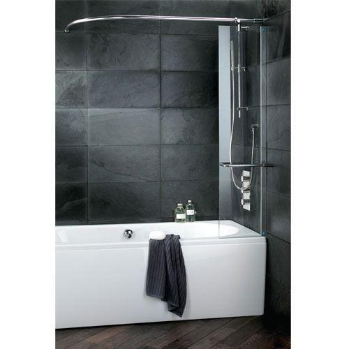 28 best Bathroom images on Pinterest | Bathroom ideas, Bathrooms ...