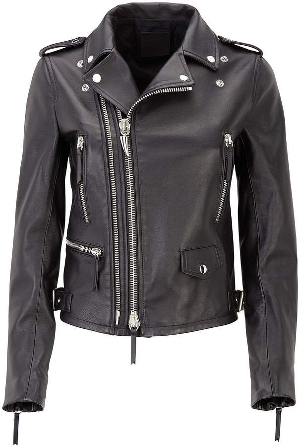 Comprar 2018 Gothic Faux Leather Jacket Mulheres Hoodies