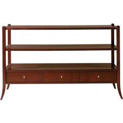 Baker Furniture Outlet | Luxury Furniture | Boyles Furniture