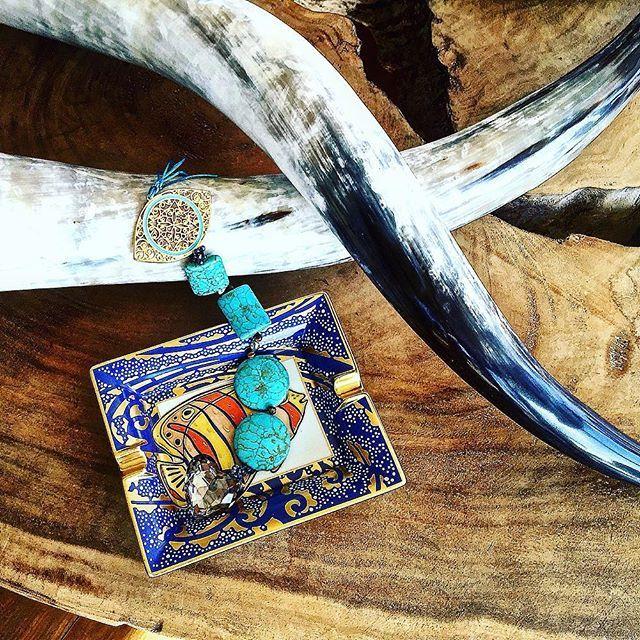 #earthstears #jewelry #earth #jewellery #realstones #handmadejewelry #beautiful #fashion #greek #instafashion #greekdesigner