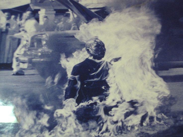 Ho Chi Minh, der Vietnam Krieg und seine Folgen | Augen-auf-Reise ...