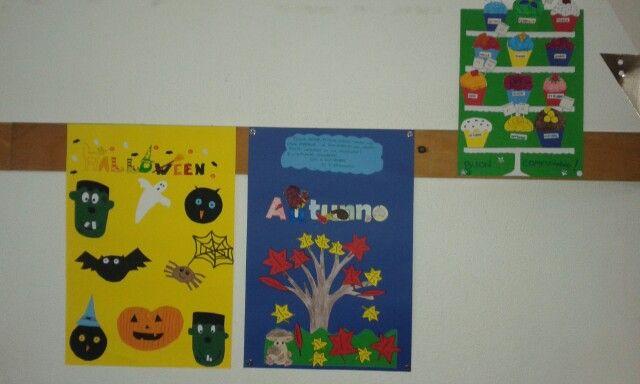10 migliori immagini cartelloni scolastici su pinterest for Cartelloni scolastici