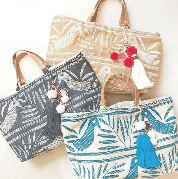 Star Mela Bags
