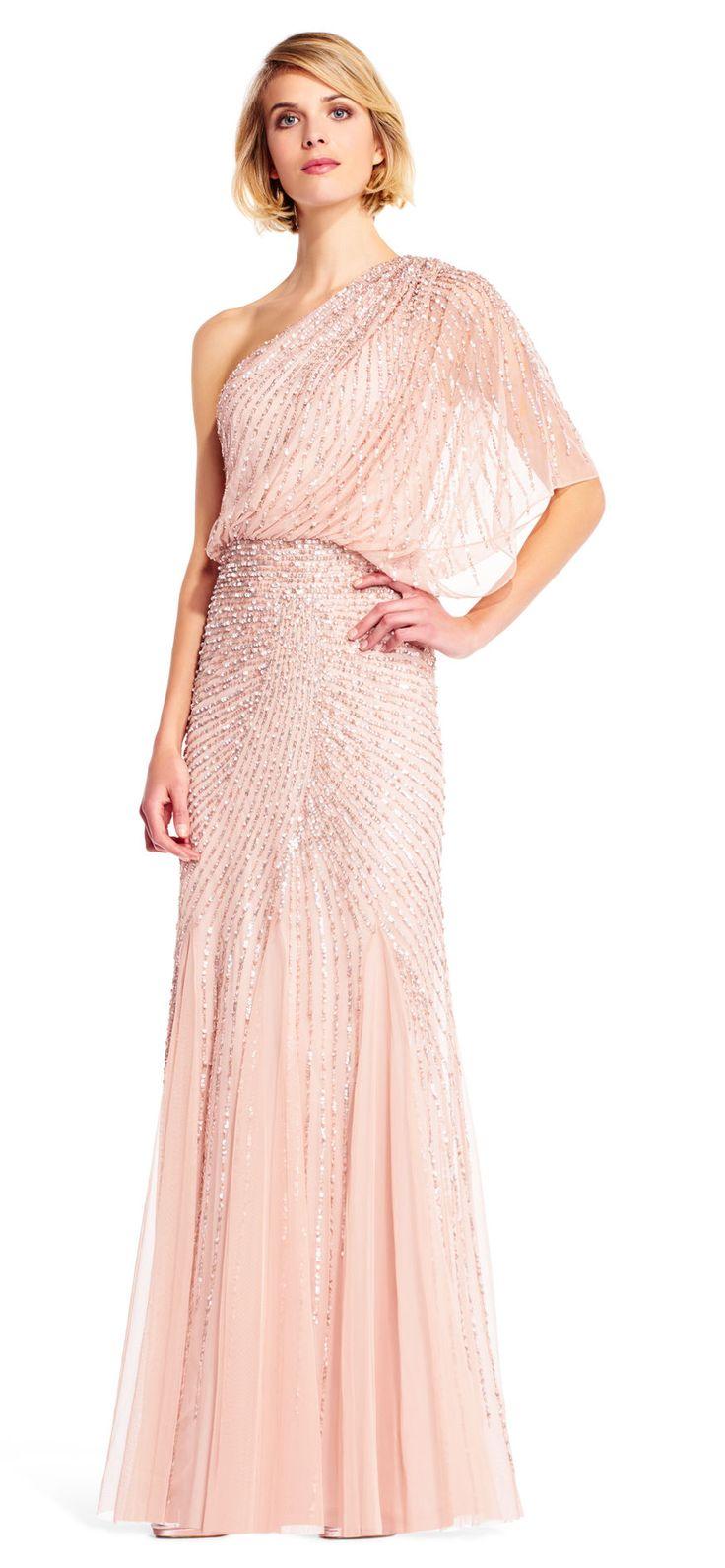Increíble Prom Vestidos Gatineau Patrón - Ideas de Estilos de ...