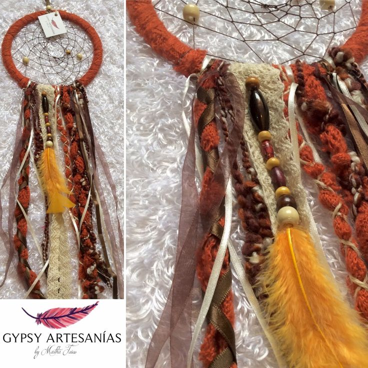 #atrapaseuños #dreamcatcher #gypsysoul #bohemian