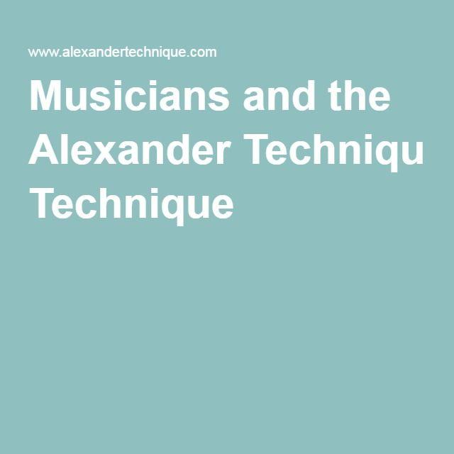 Essays on pedagogy robin alexander