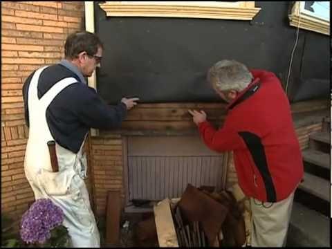 Best Discussing Cedar Shingle Siding Cedar Shingle Siding 400 x 300
