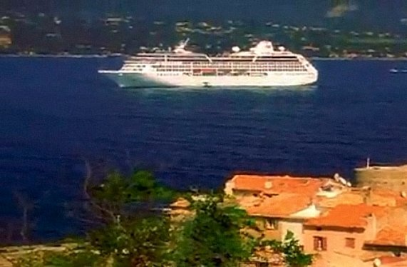 Classic Italy & Dalmatian Coast Cruises   Italy Cruises
