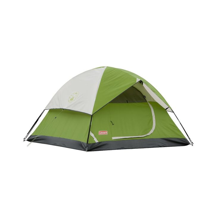 Sundome 3 Person Tent (Green and Navy color options) >>> This is an Amazon Affiliate link. Find out more about the great product at the image link.