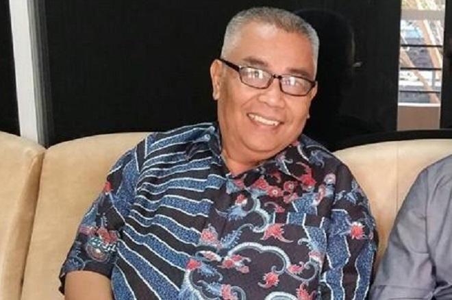 Covesia.com - Kaum Lesby, Gay, Biseksual dan Transgender yang lebih dikenal dengan LGBT di Indonesia terus menyuarakan dan memperjuangkan kelegalan pernikahan...